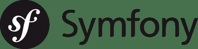 Исчерпывающие бенчмарки PHP 5.6, 7.0, 7.1, 7.2 и HHVM (2018) - 21