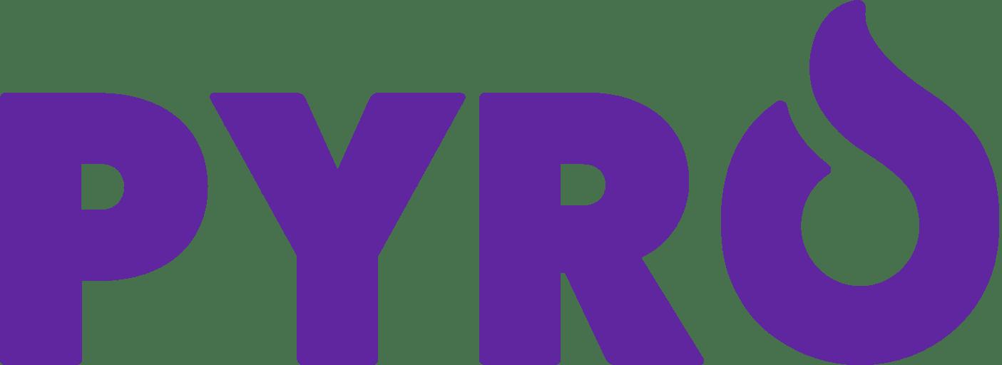 Исчерпывающие бенчмарки PHP 5.6, 7.0, 7.1, 7.2 и HHVM (2018) - 24