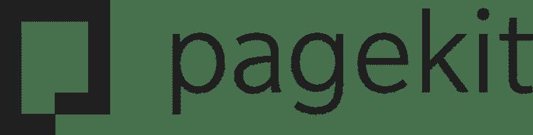Исчерпывающие бенчмарки PHP 5.6, 7.0, 7.1, 7.2 и HHVM (2018) - 26