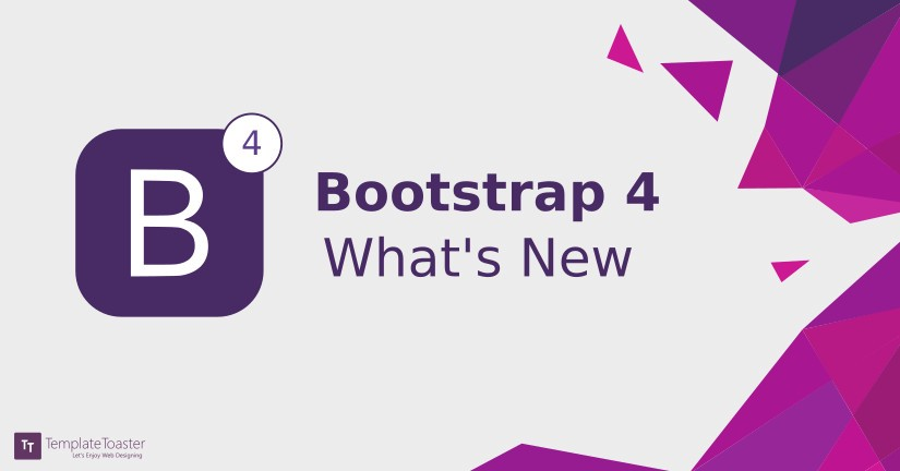 Начинающему веб-мастеру: делаем одностраничник на Bootstrap 4 за полчаса - 1