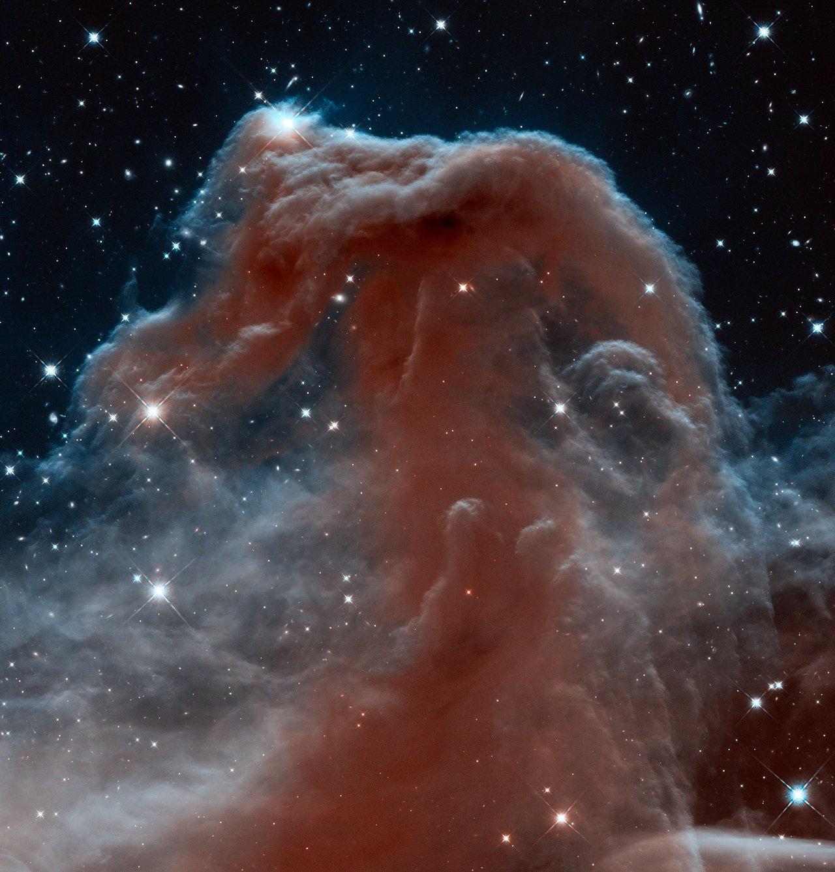 Космический телескоп Хаббл (статья плюс ролик) - 12