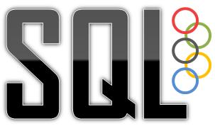 Как мы делали олимпиаду по SQL (окончание) - 1