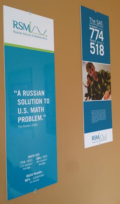 Обсудили в Стенфорде, что делать с математическим и инженерным образованием школьников Украины - 8