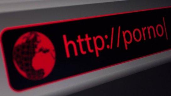 Онлайн проверка возраста любителей еротического видео в Великобритании отложена