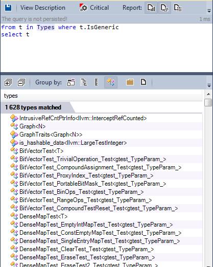 Уроки, которые можно извлечь из кодовой базы LLVM-Clang - 21