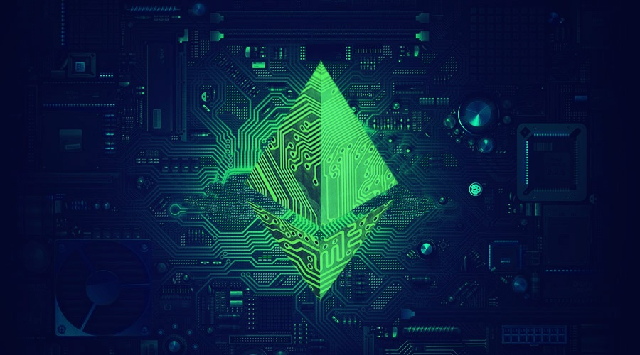 Attention! S in Ethereum stands for Security. Part 3. Solidity in practice - 1