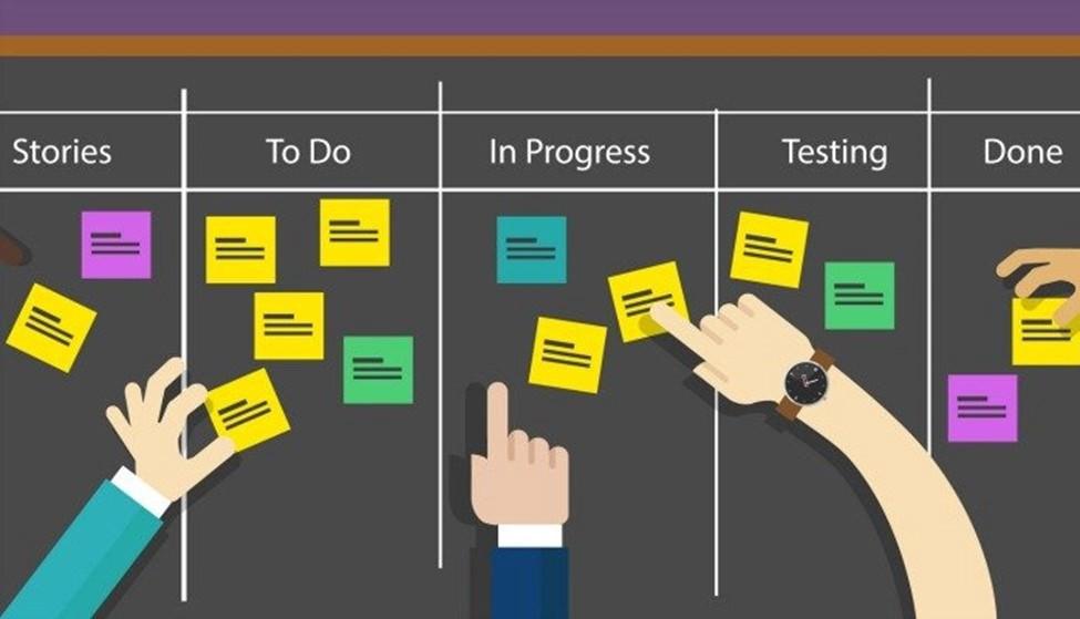 Автоматизация тестирования и Agile - 1