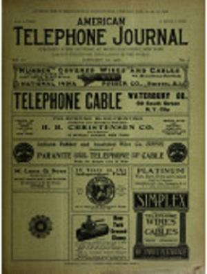 Как фермеры Дикого Запада организовали телефонную сеть на колючей проволоке - 8