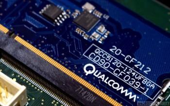 Президент США запретил слияние Broadcom и Qualcomm - 1