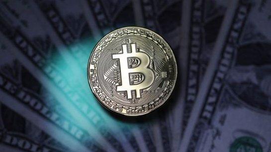 Google запрещает криптовалютные объявления
