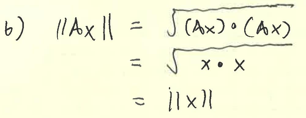 Cжатие и улучшение рукописных конспектов - 2