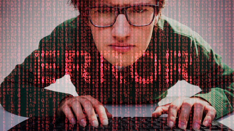 IoT и проблемы безопасности - 3
