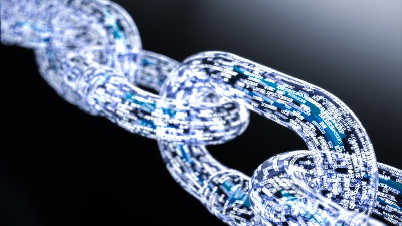 IoT и проблемы безопасности - 6