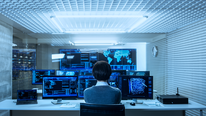 IoT и проблемы безопасности - 7