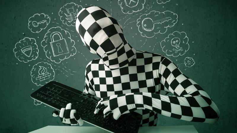 IoT и проблемы безопасности - 1