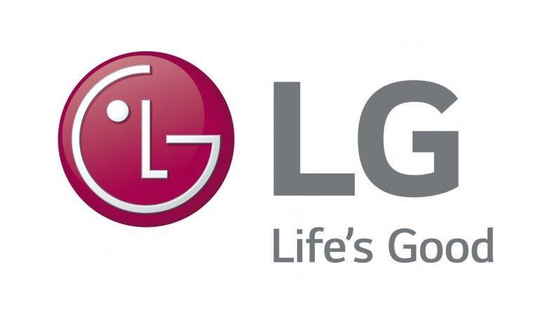 Довольный показателями компании совет директоров LG утвердил своего лидера на повторный срок - 1