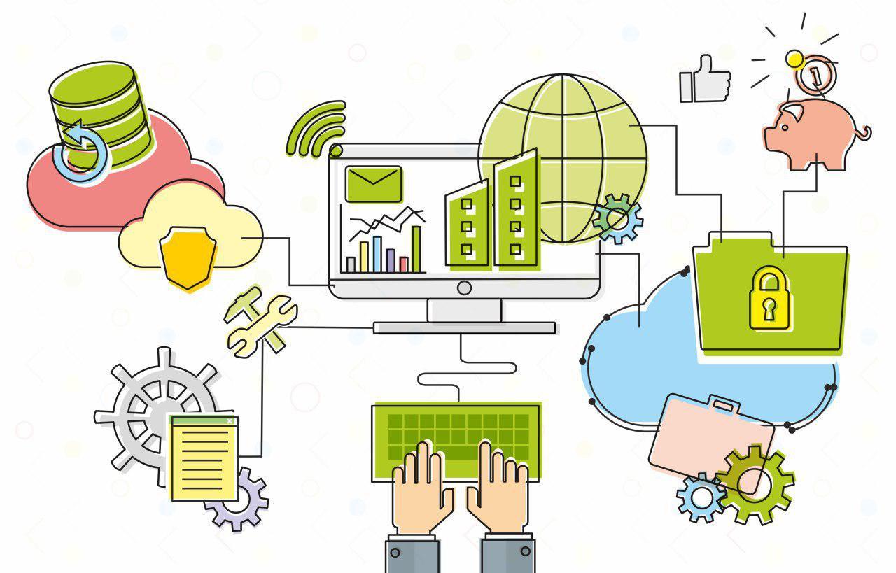 Семинар «Разработка vs Эксплуатация. Почему ни Agile, ни DevOps – это не волшебная пилюля», 22 марта, Москва - 1