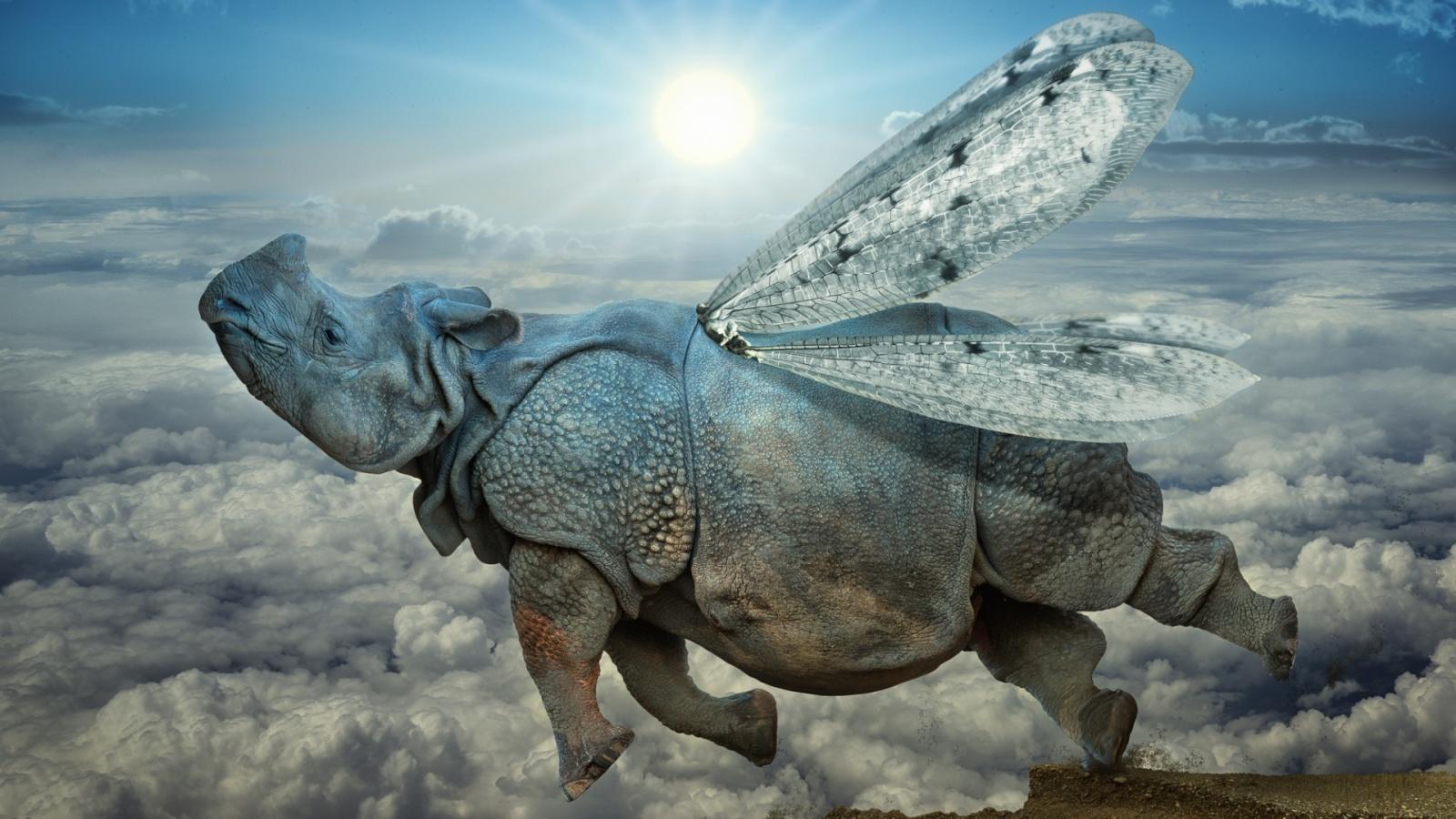 Что двигает ИТ в бизнесе: трамплины и препятствия - 3