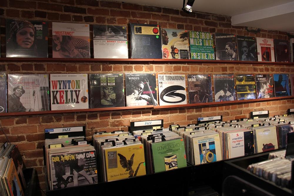 «Это хит»: история и рекорды музыкальных чартов - 1