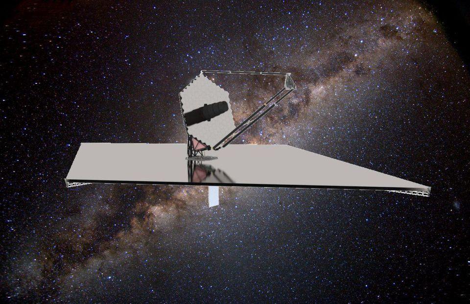 Спросите Итана: сколько планет не увидел телескоп Кеплер? - 10