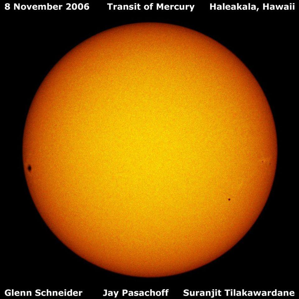 Спросите Итана: сколько планет не увидел телескоп Кеплер? - 4