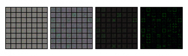 Генерируем уровни для игры с помощью нейросетей - 15