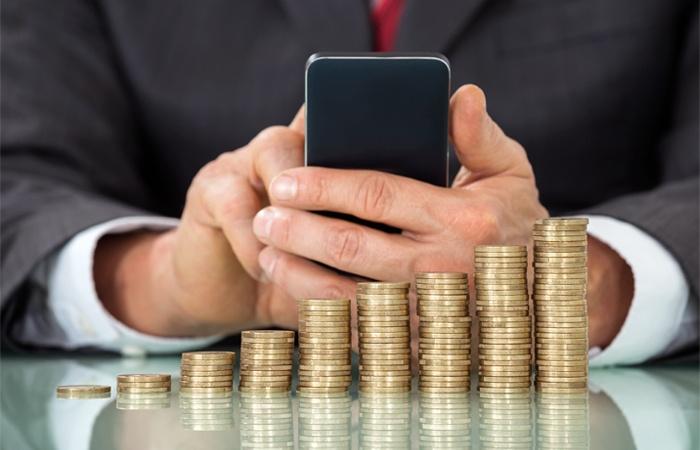 «Мегафон» не выплатит дивиденды из-за необходимости выполнить положения «закона Яровой» - 1