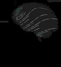 Осознание человеческой сущности через понимание ИИ. Часть 2. Замочная скважина - 1