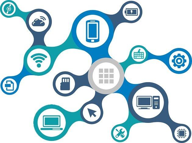 Рынок гиперконвергированных интегрированных систем вырастет на 55% - 1