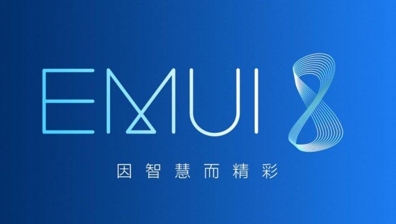 Смартфоны Huawei P10 и P10 Plus уже начали получать обновление до Android 8.0 - 1