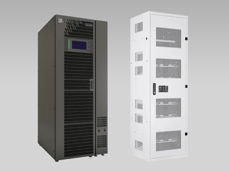 Смена аккумуляторов: ИБП на технологии Li-Ion - 10