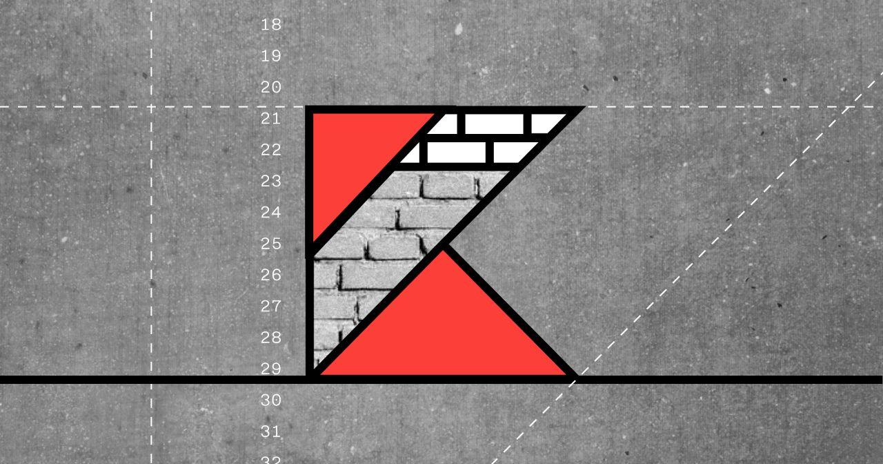 Текущая разработка Kotlin - 1
