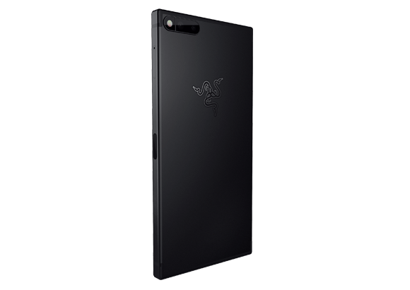 В официальном списке смартфонов, поддерживающих технологию Quick Charge 4.0, оказалась одна модель