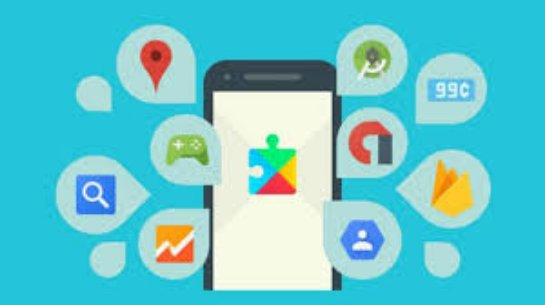 Google предлагает «Мгновенные приложения»