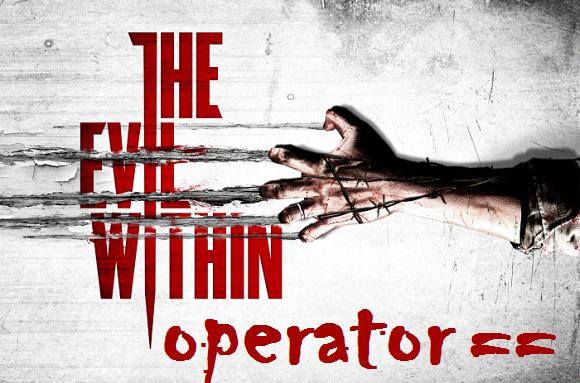 operator==