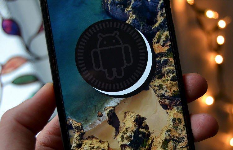 Баг в Android 8.1 вынуждает смартфоны Google Pixel XL заряжаться повышенным током