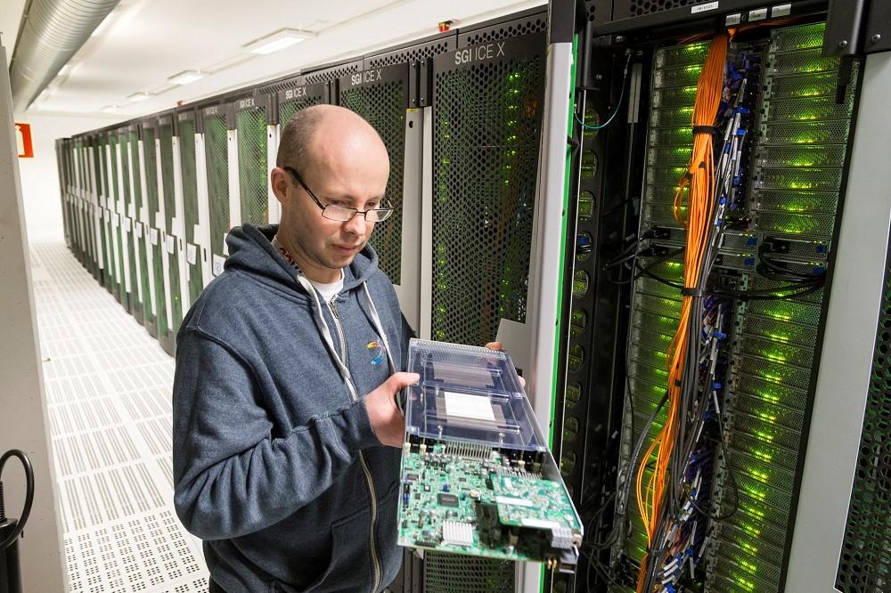Как пройти сертификацию PCI DSS: опыт ИТ-ГРАД - 1
