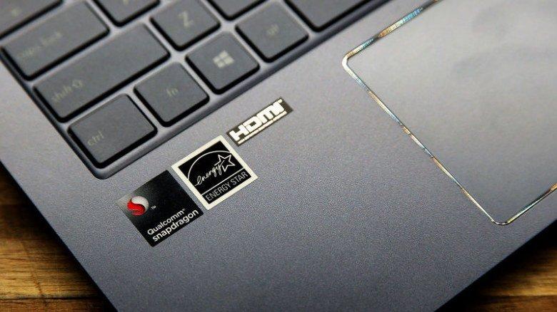 Первые тесты ноутбука Asus NovaGo с Windows 10 ARM показали преимущества и недостатки таких решений - 2
