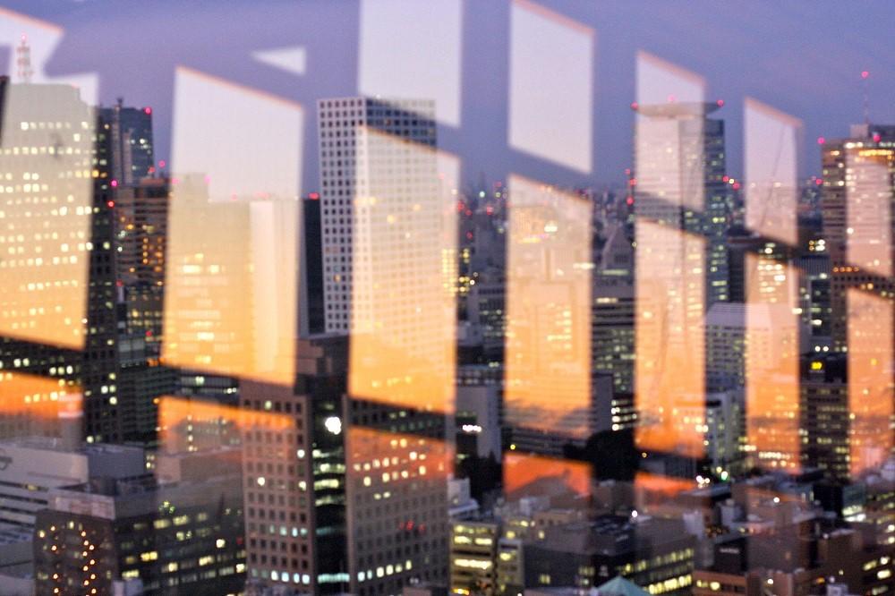 Взгляд на Tokio: как устроен этот асинхронный обработчик событий - 1