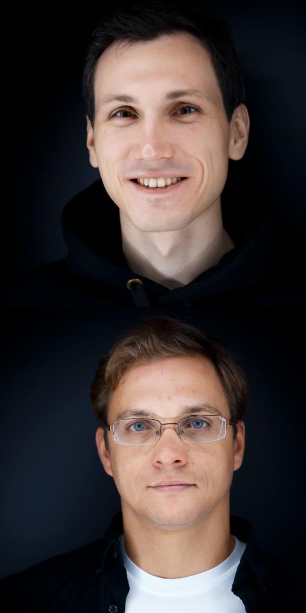 Программа JPoint: из жизни разработчика - 20
