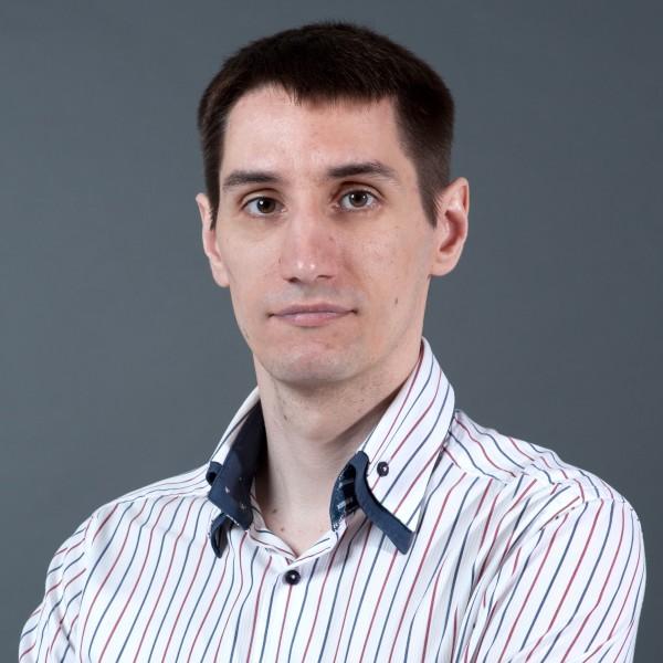 Программа JPoint: из жизни разработчика - 22