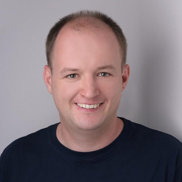 Программа JPoint: из жизни разработчика - 31