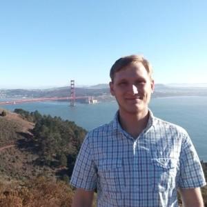 Программа JPoint: из жизни разработчика - 4