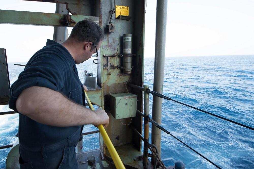 «Из Японии в Сингапур»: новый подводный кабель пройдет через 9 стран Азии - 2