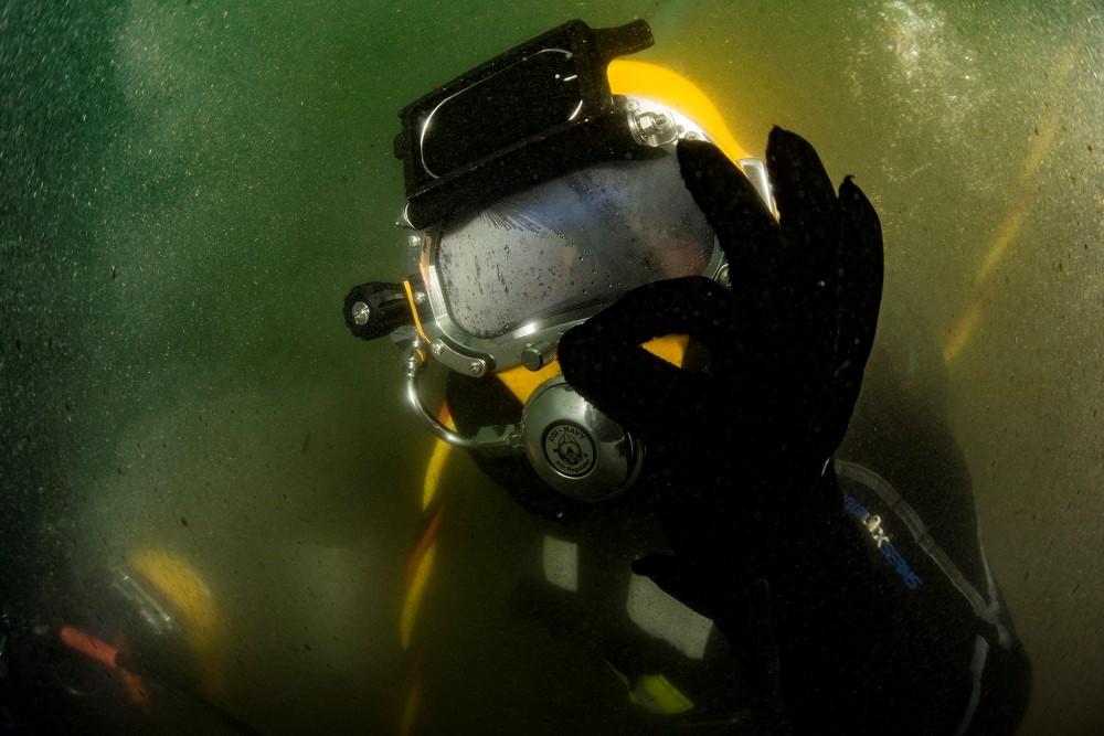 Из Японии в Сингапур: новый подводный кабель соединит 9 стран Азии - 1