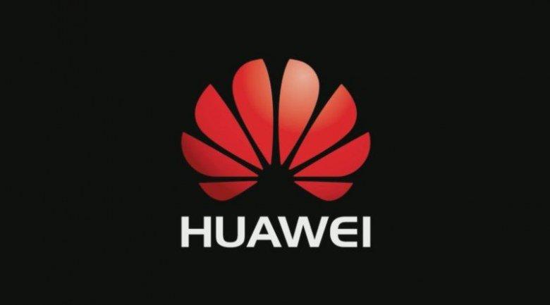 Следующий флагман линейки Huawei Mate получит подэкранный дактилоскопический датчик Qualcomm - 1