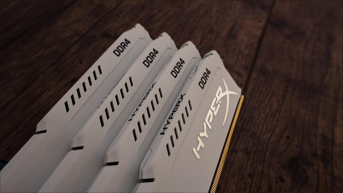Встроенная графика AMD Ryzen 5 2400G против NVIDIA GeForce GT 1030, или Зачем компьютеру высокочастотная память - 5