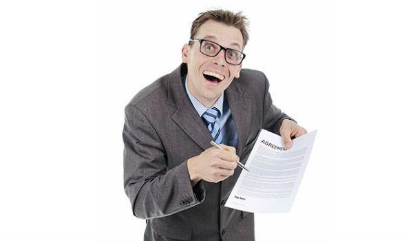 Процедура регистрации ТСД в ФС РАР занимает до 30 дней