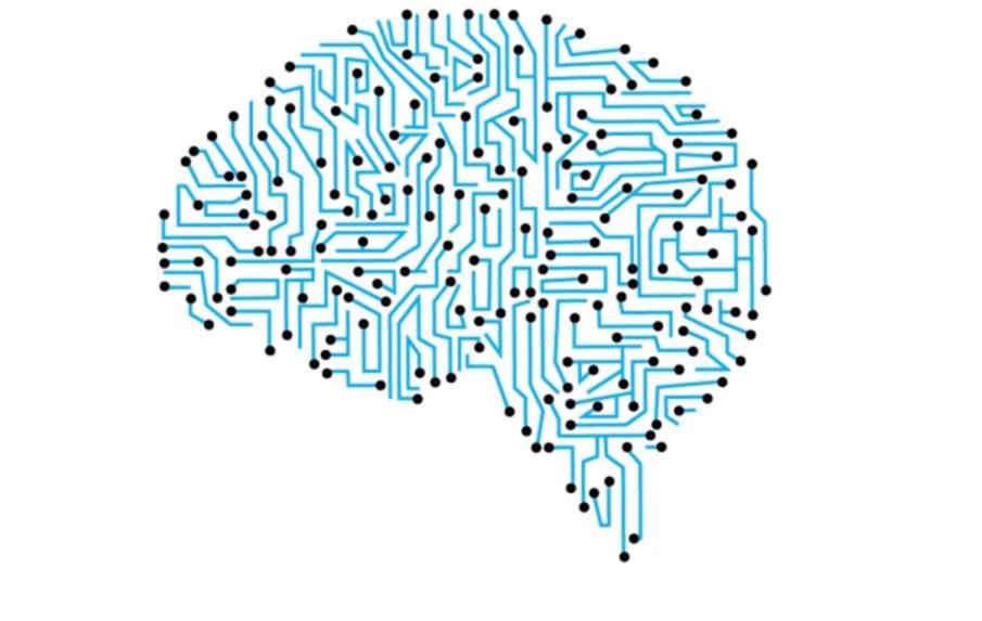 Как оптимизировать DevOps с помощью машинного обучения - 5