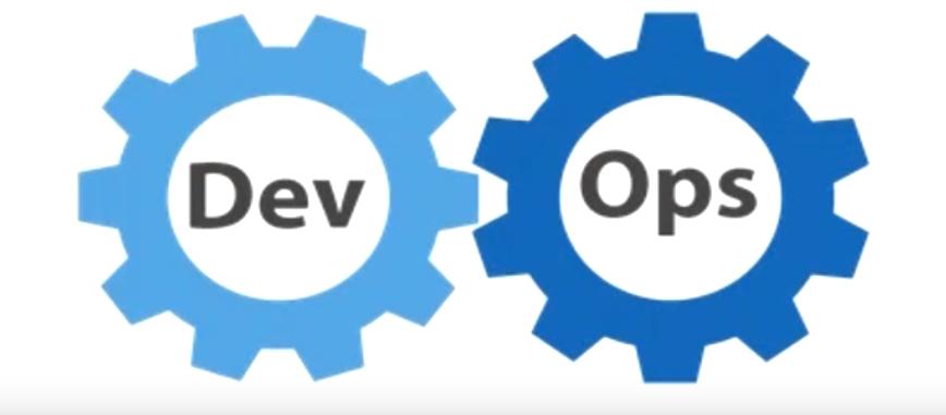 Как оптимизировать DevOps с помощью машинного обучения - 7